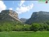 alta_garrotxa_vall_del_torrent_del-toll_ines_carrillo_turisme_garrotxa_gran