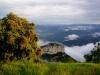 el-serradell-1-magnifica-masia-en-parque-natural-de-la-alta-garrotxa-9_postal_big
