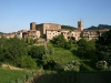 800px-catalonia-castelldesantapau