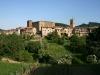 800px-catalonia-castelldesantapau_0